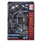 Transformers Mixmaster - Hasbro