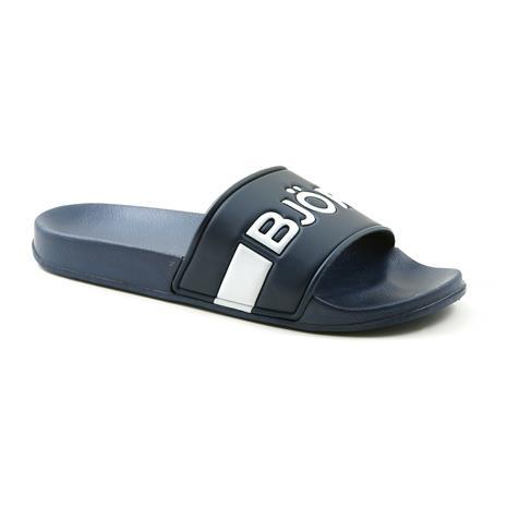 BJä–RN BORG Harper II miesten sandaalit