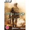 Call of Duty: Modern Warfare 2, PC-peli
