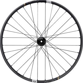 """Crankbrothers Synthesis XCT Rear Wheel 29"""""""" 148x12mm Boost I9 101 TLR Shimano Micro Spline, black"""