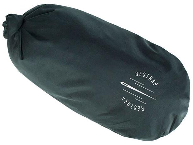 Restrap Adventure Race Dry Bag 7l