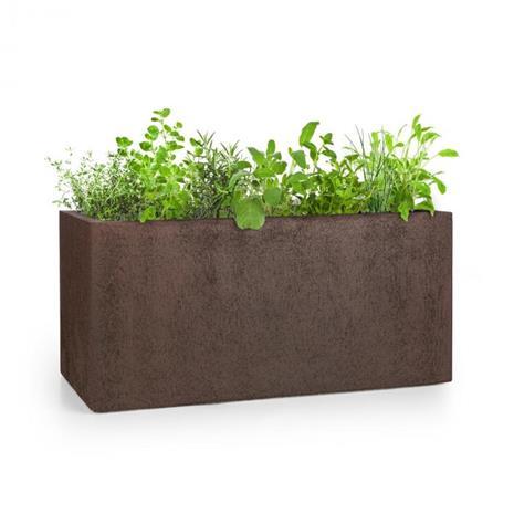 Solid Grow Rust kasviastia