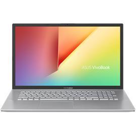 "Asus VivoBook M712DA-AU210T (Athlon 3050U, 8 GB, 256 GB SSD, 17,3"", Win 10), kannettava tietokone"