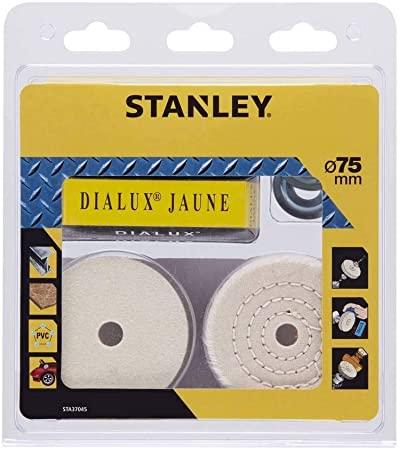 Stanley STA37045-XJ