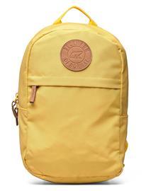 Beckmann of Norway Urban Mini - Yellow Accessories Bags Backpacks Keltainen Beckmann Of Norway YELLOW
