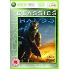 Halo 3, Xbox 360 -peli