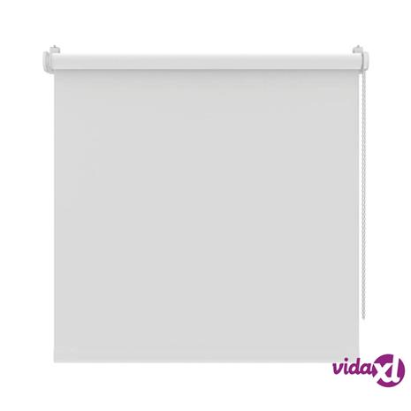 Decosol Minikokoinen pimennysrullaverho valkoinen 107x160 cm