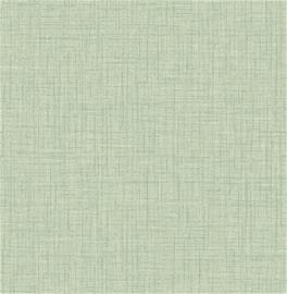 Bluebell - FD25874 Tapetti