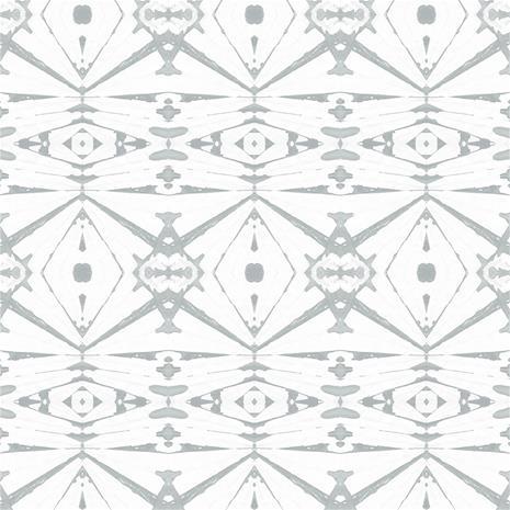 Oriental Sense - 35864 Tapetti