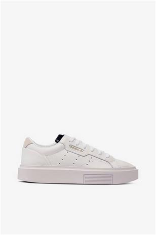 adidas Originals Tennarit Sleek Super W