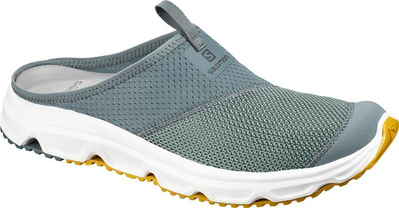 SALOMON RX Slide 4.0 miesten sandaalit