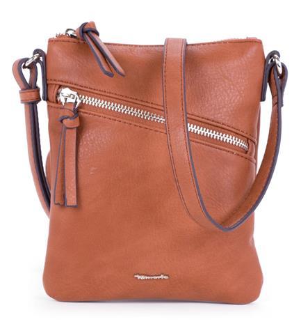 Tamaris Alessia laukku