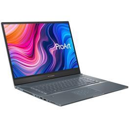 """Asus ProArt Studiobook Pro 17 W700G2T-AV067R (Core i7-9750H, 32 GB, 1000 GB SSD, 17"""", Win 10), kannettava tietokone"""