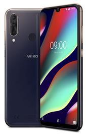 Wiko View 3 Pro 128GB 6GB RAM, puhelin