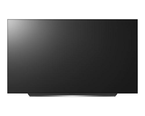 "LG OLED77CX6 (77""), OLED-televisio"