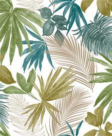 Jungle Fever - JF3602 Tapetti