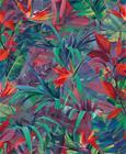 Jungle Fever - JF2301 Tapetti