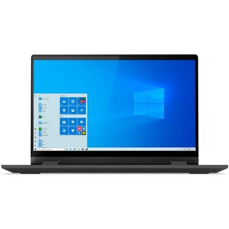 """Lenovo IdeaPad Flex 5 81X2000PMX (Ryzen 3 4300U, 8 GB, 256 GB SSD, 14"""", Win 10), kannettava tietokone"""