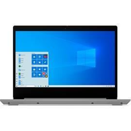 """Lenovo IdeaPad 3 81W3000FMX (Ryzen 5 4500U, 8 GB, 512 GB SSD, 14"""", Win 10), kannettava tietokone"""