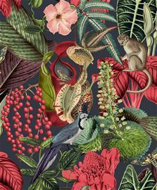 Jungle Fever - JF2201 Tapetti