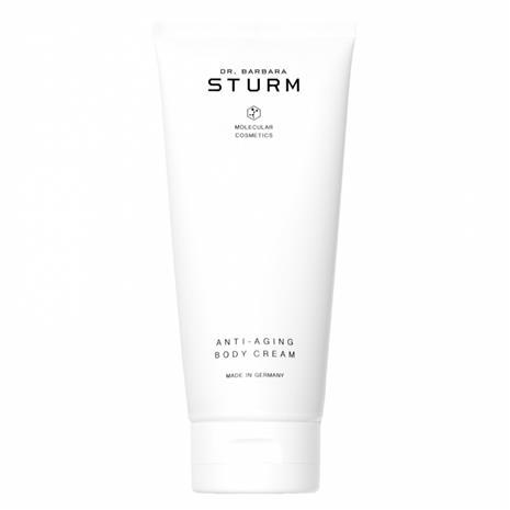 Dr. Barbara Sturm Anti-Aging Body Cream (500ml)