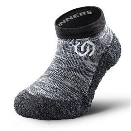 Skinners lasten sukkakengät