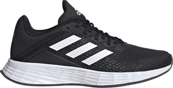 Adidas W DURAMO SL CBLACK/FTWWHT/GRES