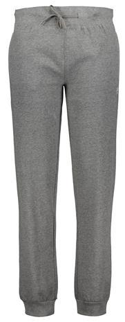 UMBRO Dolly naisten collegehousut, Naisten housut ja shortsit