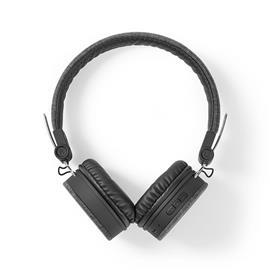 Nedis FSHP250, kuulokkeet