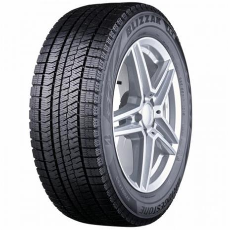 Bridgestone 205/65R16 99 S ICE (Päµhjamaa lamellrehvid)
