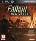 Fallout: New Vegas - Ultimate Collection, PS3-peli