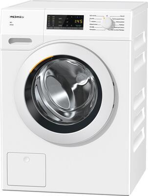 Miele WCA 030, pyykinpesukone