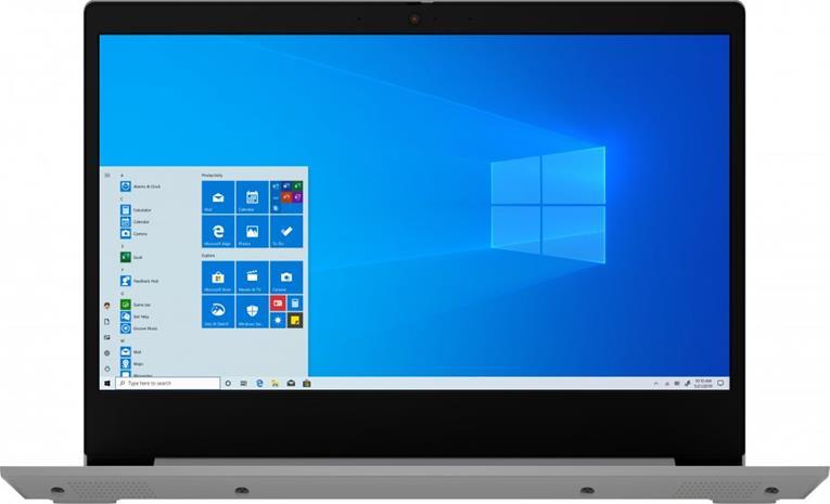 """Lenovo IdeaPad S340-14IIL 81WD0024MX (Core i5-1035G1, 8 GB, 512 GB SSD, 14"""", Win 10), kannettava tietokone"""
