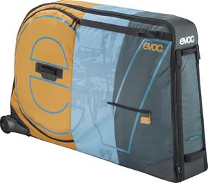 EVOC Bike Travel Bag 280L, multicolour