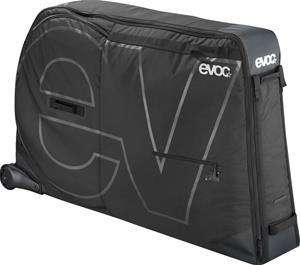 EVOC Bike Travel Bag 280L, black