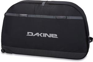 Dakine Bike Roller Bag, black