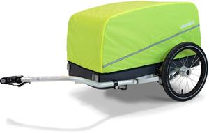 Croozer Raincover for Cargo Kalle
