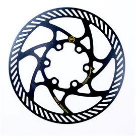 Magura Sensor Ring for Bosch E-Bike ABS