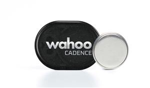 Wahoo RPM Poljinnopeusanturi