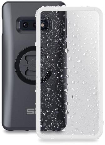 SP Connect Weather Cover Samsung Galaxy S10E
