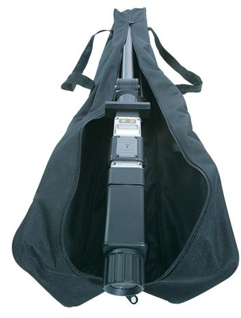 Topeak Transport Bag Varten: Prepstand, Prepstand PRO