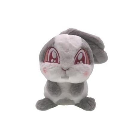SPLASH-LELUT - Pehmo-cuties 25 cm - Kani