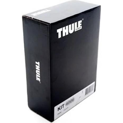 Thule KIT 5117