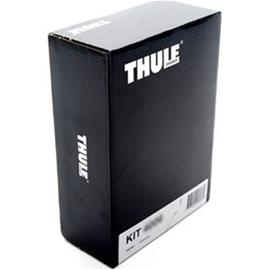 Thule KIT 5090