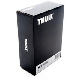 Thule KIT 5048
