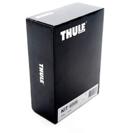 Thule KIT 5042