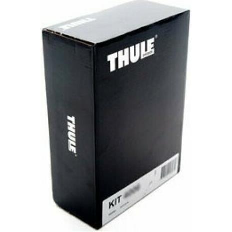 Thule Kit 5010