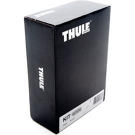 Thule KIT 3177