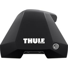 Thule Thule Edge Clamp 7205
