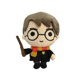 VAROITUS Harry potter pehmo 15 cm